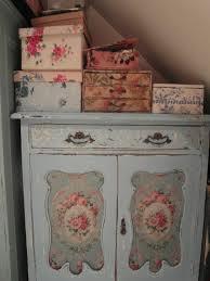 pink shabby chic furniture. casinha colorida inspirao dcor u2013 azul e rosa as cores do shabby chic pink furniture