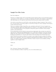 Best Photos Of Hiring Justification Letter Sample New Hire