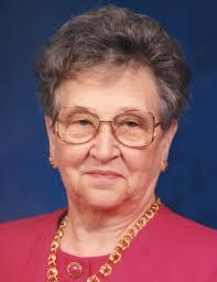 Glenda Hendrix Ellis Obituary - Kershaw, South Carolina , Baker ...