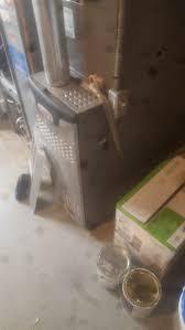 bryan furnace works furnace repair and air conditioning repair in wayzata mn