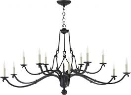 large wrought iron candle chandelier large iron chandelier large wrought iron chandeliers amusing large iron wood bead chandelier traditional rustic folk
