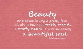 True Beauty Quotes From The Bible Best Of Uplifting Quotes For Women Bible Quotesta