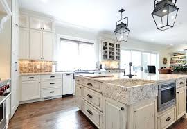 large square kitchen island large square kitchen island with granite sink  in the corner island is