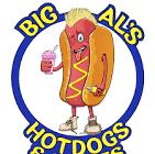 al s chili dogs