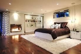 rug under bed. Interesting Under Carpet Under Bed What Size Area Rug King Bedroom Prices Intended