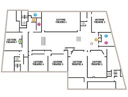 floor plan. Dlamond Basement Floor Plan L