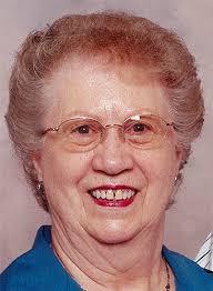 MaryAnn Gibbs | Obituaries | pinalcentral.com