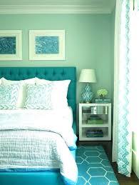 Light Turquoise Bedroom Walls Turquoise Blue Bedroom Design Phoebe