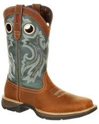 Durango Boots Size Chart Mens Durango Boots Boot Barn