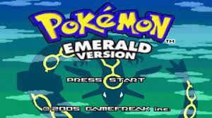gba roms free get all