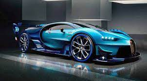 Average is certainly not something bugatti excels in and understandably so. 2019 Bugatti Veyron Wiki W16 Watch Spirotours Com