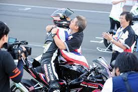 """เจาะลึก """"เอเชีย โร้ด เรซซิ่ง แชมเปี้ยนชิพ"""" นักแข่งไทยสู่ระดับโลก – Grand  Prix Online"""