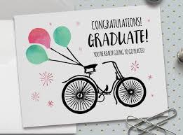 Graduation Card Congratulations Card 5 5 X 4 25 Inch A2