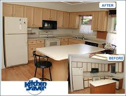 kitchen saver new kitchen cabinets cabinet refacing and kitchen