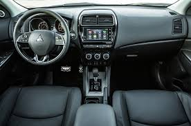2018 mitsubishi outlander interior. unique 2018 15  16 on 2018 mitsubishi outlander interior 8