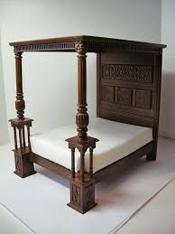 miniatures dollhouse furniture. find this pin and more on 148 tudor miniature village miniatures dollhouse furniture l