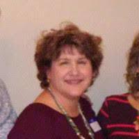 Deborah Brink - Staff RN - MetroHealth Medical Center   LinkedIn