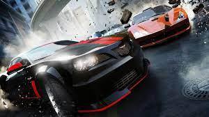 HD Car Game Wallpapers 1080p ...