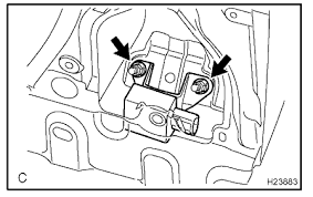 tundra rear seat belt wiring diagram for car engine ford running boards replacement parts as well 2015 toyota sienna radio wiring diagram likewise misc items