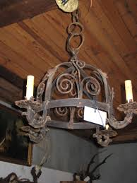 2076008 wrought iron chandelier for antiques classifieds with regard to awesome residence antique wrought iron chandelier designs