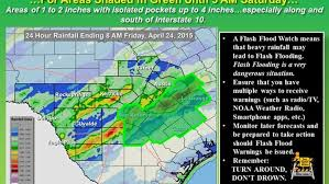Check spelling or type a new query. Flash Flood Watch For Bastrop Caldwell Lee Counties Until Saturday News Austin American Statesman Austin Tx
