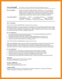 Accounting Firm Resumes 12 13 Public Accounting Resume Examples Lascazuelasphilly Com