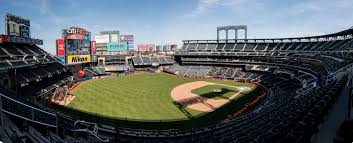 Citi Field Seating Chart 2019 Spartan Race Inc Obstacle Course Races Spartan Stadion