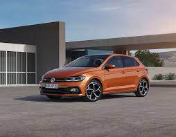 new car launches in germanyNew Volkswagen Polo 2017 officially REVEALED  Everything you need