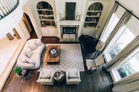 lambert home interior design home decor store