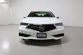 2018 acura cars.  cars new 2018 acura tlx 35 v6 9at shawd for acura cars