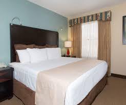 Orlando Hotel Interior