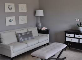 gray paint colors for living room. would love a really light grey with navy accents jws interiors llc \ gray paint colors for living room