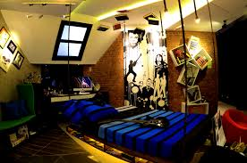 Music Decorations For Bedroom Bedroom Ravishing Awesome Music Theme Bedroom Themed Furniture