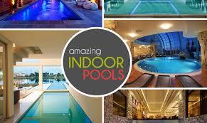 indoor swimming pool lighting. Indoor Swimming Pool Lighting G