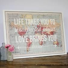 wooden life maps as wall art lemons frame white adorable amazing good looking laminate hardwood solid