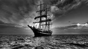 Black Pearl Ship Wallpapers - Top Free ...