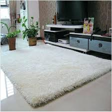 thick rugs area for bedroom long hair with wire parlor mats comfortable and soft throw rug thick rugs