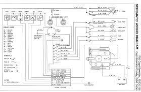 bayliner fuse box location wiring diagram 2007 bayliner 185 wiring diagram at 2007 Bayliner 185 Wiring Diagram