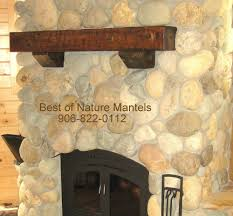 best fireplace mantel designs wood mantel shelf gas fireplace plus reclaimed wood