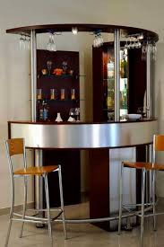 small bar designs for home. small bar designs for home design ideas impressive bars e