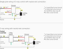 lutron diva dimmer wiring diagram 4 way switch arresting for at in lutron wiring diagram 3 way dimmer lutron diva dimmer wiring diagram 4 way switch arresting for at in