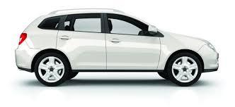 The Economics Of Sedans Vs Suvs Vehicle Research Fleet