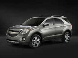 Used 2013 Chevrolet Equinox For Sale | Mayfield Heights OH ...