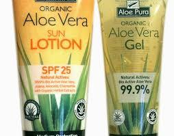 Boots Botanics Hair Colour Chart Boots Botanics Intensely Hydrating Shampoo Review
