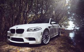 2018 bmw m5 white. delighful bmw 2018 bmw m5 intended bmw m5 white
