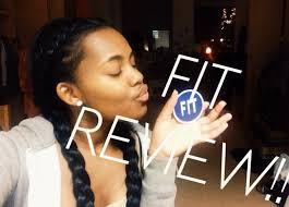 fashion institute of technology fit review ladyingold