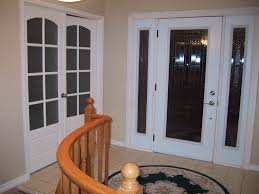 french doors for home office. Exquisite Home Office Door Ideas In 15 Inch French Doors Interior Photo Design Pinterest For