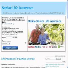 life insurance quotes over 50 life insurance quote over 50 raipurnews