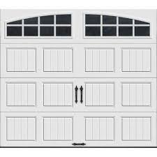 garage doors at home depotSingle Door  Garage Doors  Garage Doors Openers  Accessories