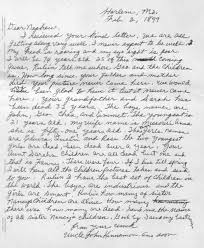 patriotexpressus winsome letters mountain xpress entrancing patriotexpressus lovable john kinnamon letter delightful click here for a larger image of this letter and marvellous cover letter example for